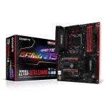 Gigabyte Intel GA-Z270X-Ultra Gaming LGA 1151 ATX Motherboard