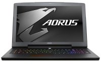 Aorus X7 DT V7-CF2 Gaming Laptop