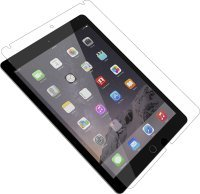 OtterBox Alpha Glass - Screen protector - for Apple iPad Air 2
