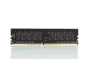 Xenta 4GB DDR4  2133Mhz Dimm Memory