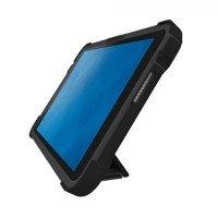 Targus SafePORT Rugged Max Pro Protective Case for Tablet - Black