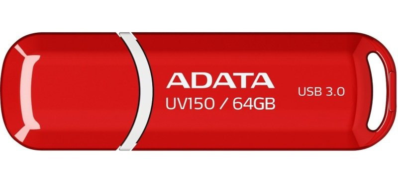 ADATA DashDrive UV150 Review