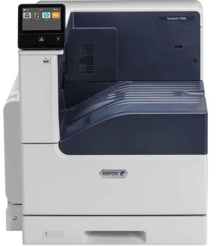 Xerox Versalink C7000V_N A3 Colour Printer