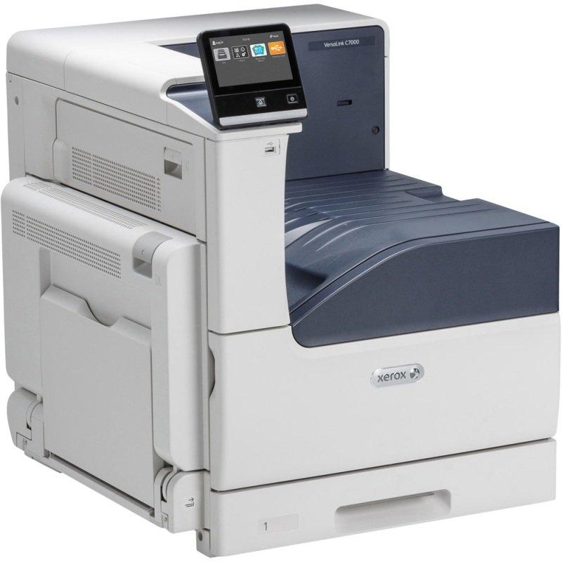 Xerox Versalink C700V_N A3 Colour Printer