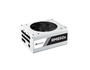 Corsair RM850x White Series