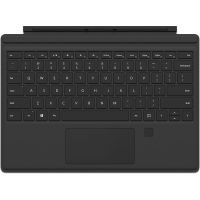 Microsoft Surface Pro Signia Type Cover Black