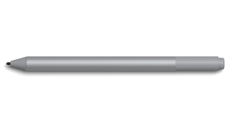 Image of Microsoft Surface Pen - Silver
