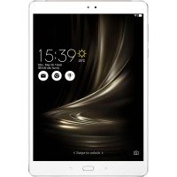 Asus ZenPad 3S 10 32GB Tablet PC - Silver