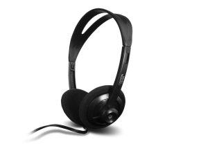 Canyon Basic stereo headset