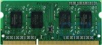 Synology RAM1600DDR3L-4GBX2 16GB (2 x 8GB) DDR3 RAM Module