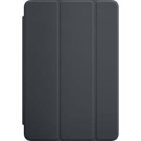 Apple iPad mini 4 Smart Cover Charcoal Gray