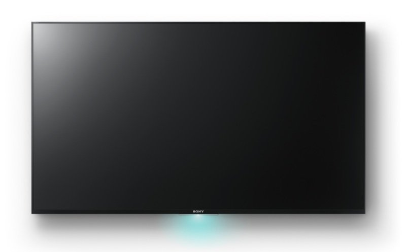 "Sony FWL-55W805C 55"" Large Display + 2 Year extended warranty"