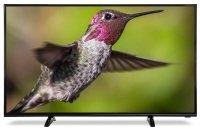 "Goodmans G42250DVB4K-2K 42"" Ultra HD TV"