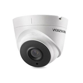 Hikvision HD1080P WDR EXIR Turret Camera
