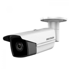 Hikvision 5 MP Network Bullet Camera
