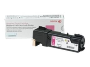 Xerox - Toner cartridge - 1 x magenta - 2000 pages