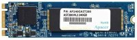 APACER AST280 240gb M.2 SSD