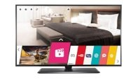 "LG 55LX761H 55"" Full HD Commercial TV"