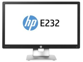 EXDISPLAY HP ELITEDISPLAY E232 MONITOR