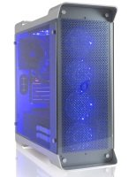 StormForce Tabular Gaming PC
