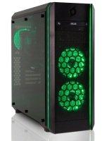 StormForce Ventus Gaming PC