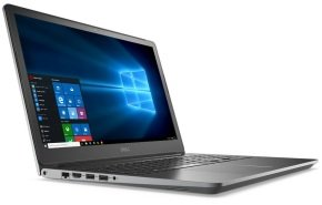 EXDISPLAY Dell Vostro 15 5000 (5568) Series Laptop