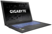 Gigabyte Sabre 17G Gaming Laptop