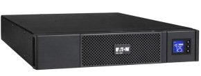 Eaton 5SC 3000i R/T 2700 Watt / 3000 VA 2U Rack UPS