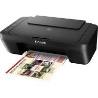 Canon Pixma MG3050 A4 Multi-Function Wireless Inkjet Printer