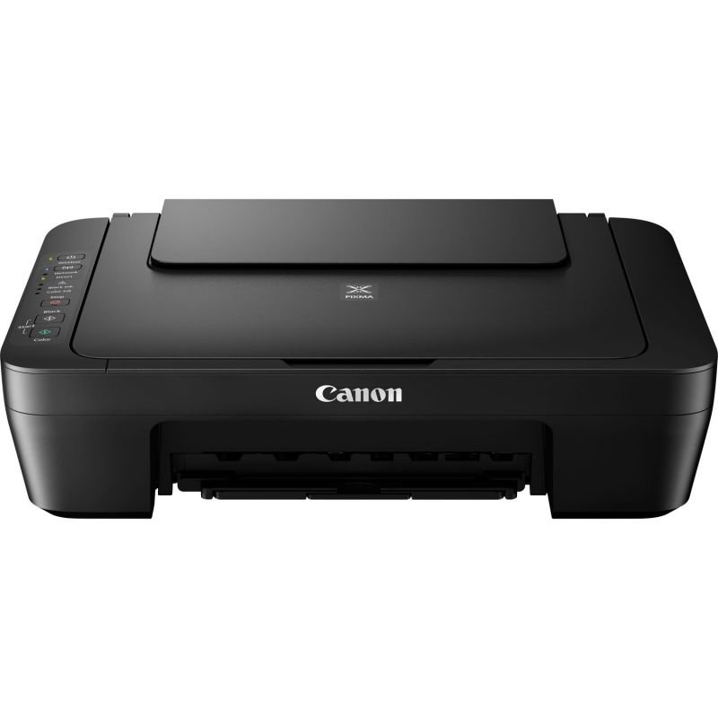 CANON Pixma MG3050 A4 Multi-Function Wireless Inkjet Printer