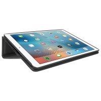 "Targus Versavu 12.9"" iPad Pro Tablet Case / Cover - Black"