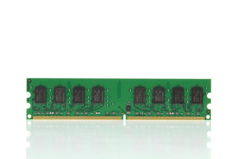 Xenta 2GB DDR2 800MHz Memory