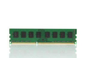 Xenta 4GB DDR3 1333Mhz Dimm Memory