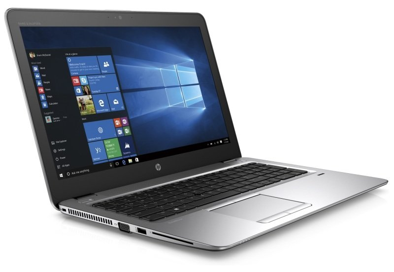 HP EliteBook 850 G3 Laptop