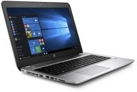 HP ProBook 455 G4 Laptop
