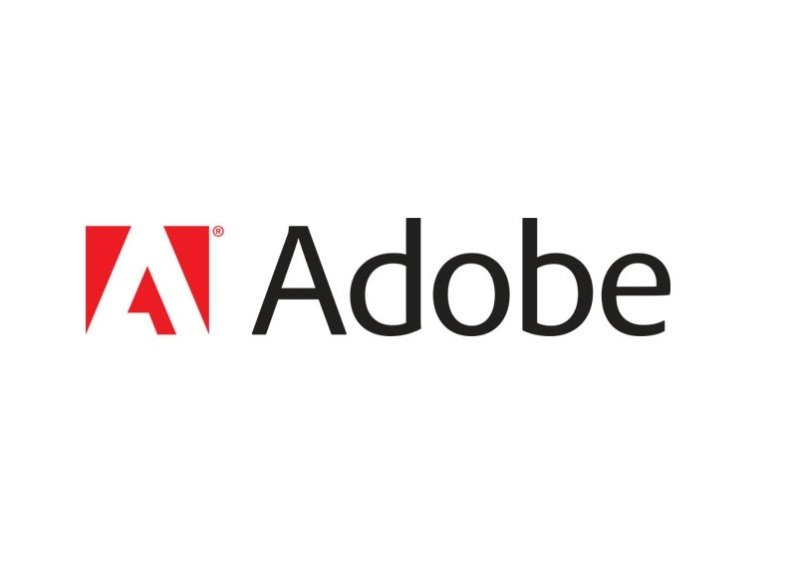 Adobe Acrobat Pro 2017 1 User Mac - Electronic Software Download