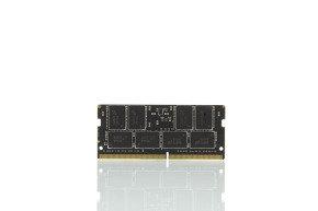 Xenta 8GB DDR4 2133MHz SODIMM Memory