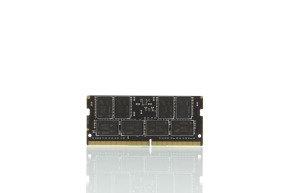 Xenta 16GB DDR4 2133MHz SODIMM Memory