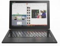 Lenovo IdeaPad Miix 700 2 in 1 Laptop
