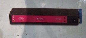 *Oki Magenta Toner C9300/9500