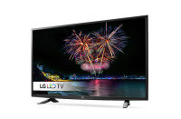 "EXDISPLAY LG 43LH5100 43"" Full HD LED TV"