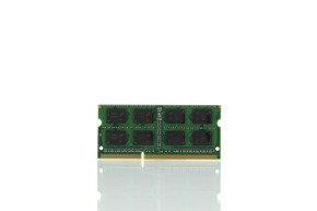 Xenta 4GB DDR3 1333MHz SODIMM Memory