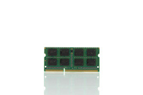 Xenta 4GB DDR3 1333MHz SODIMM Laptop Memory