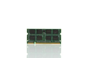 Xenta 2GB DDR2 800MHz Memory