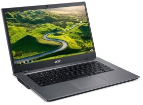 Acer Chromebook CP5