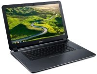 Acer Chromebook 15 CB3-532-C1ZK