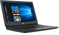 "Acer Extensa 15 2540-33WP Intel Core i3, 15.6"", 4GB RAM, 500GB HDD, Windows 10, Notebook - Black"