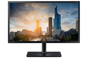 "Samsung S27H650 27"" Full HD Monitor"