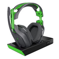 Astro A50 Wireless Headset for PC & Xbox One