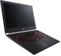 Acer Aspire V Nitro VN7-593G Gaming Laptop